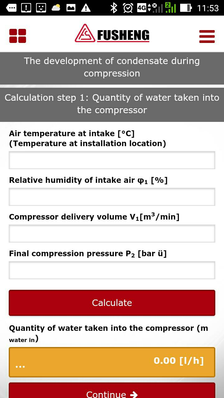 ind_images/CompanyNews/2017-2018/20171215【FUSHENG_TOOLS_APP】is_Now_Available!_The_Multi-purpose_Air_Compressor_Calculator-6.jpg