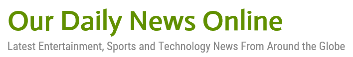 ind_images/CompanyNews/2017-2018/20171222FS-Curtis空氣壓縮機為用戶節省了24__1_.PNG