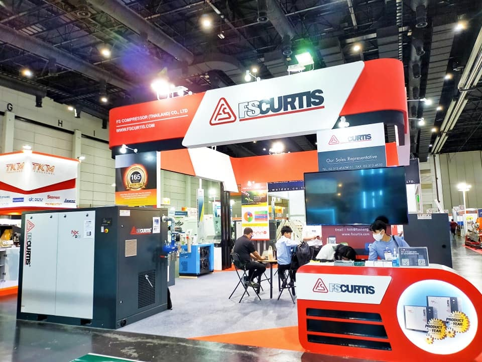 ind_images/Exhibitions/2020/INTERMACH&MTA_Asia_2020工業機械技術展覽會-泰國-2.jpg