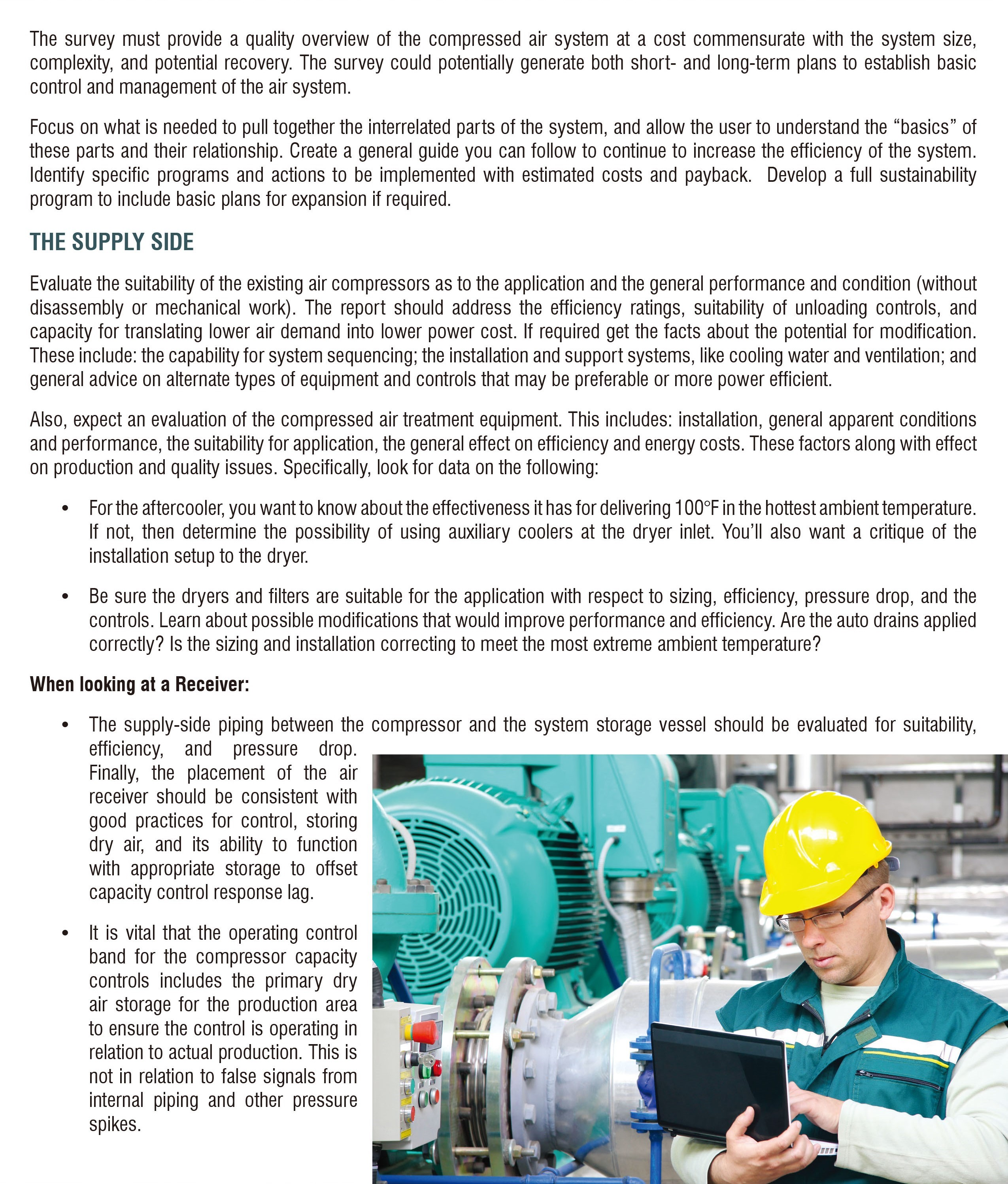 ind_images/Tech_Articles/Eco_Solutions/BWhat_is_an_Air_Audit-White_Paper-2017-3.jpg