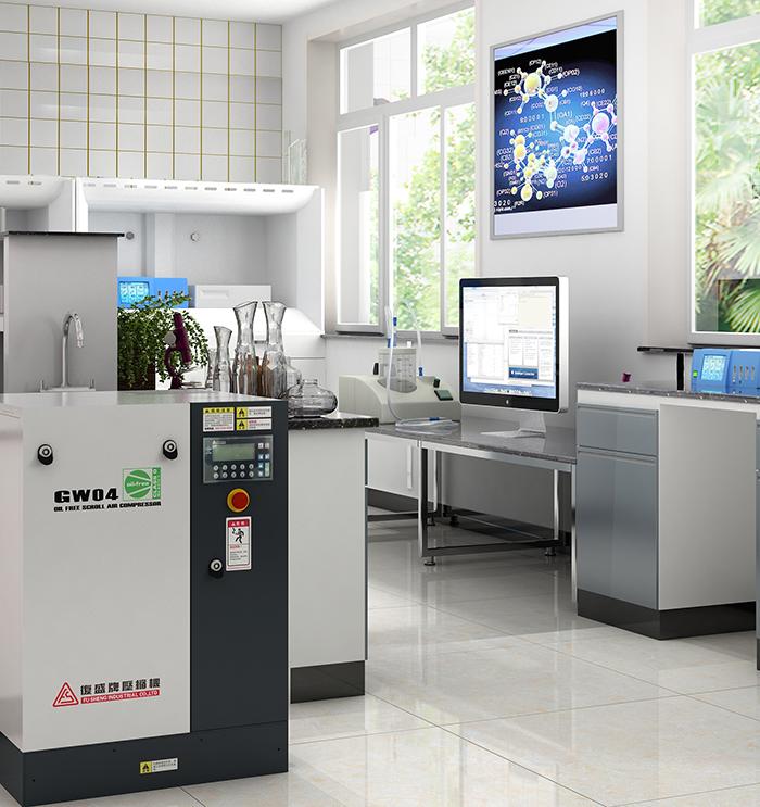 ind_images/Tech_Articles/Product_Applications/BGW系列无油压缩空气满足牙科的高品质气源需求7.jpg