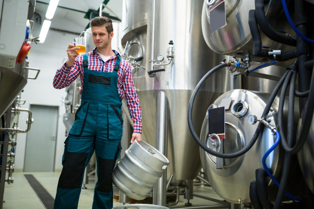 ind_images/Tech_Articles/Product_Applications/beer-maker-1024x683.jpg