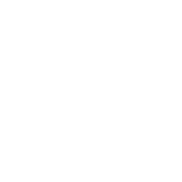ind_images/icon/machinery-icon.png
