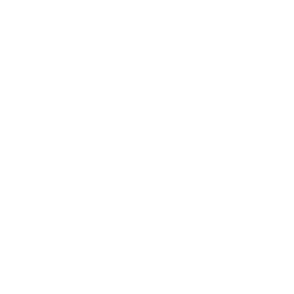 ind_images/icon/map_index-icon.png