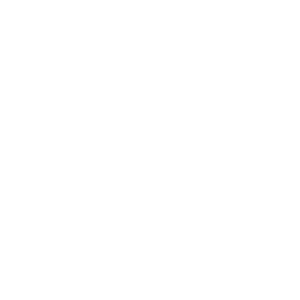 ind_images/icon/network-icon.png