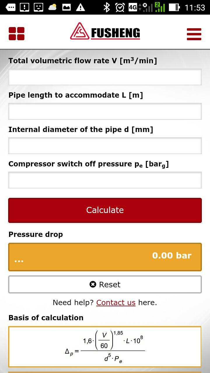ind_images/news/Bair_compressor_calculator.jpg