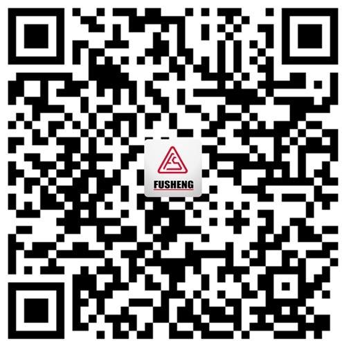 ind_images/news/Bfusheng_tool_QR_code.jpg